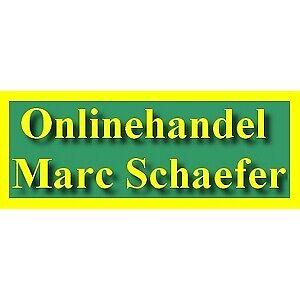 onlinehandelmarcschaefer