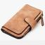 Wallet-Brand-Coin-Purse-PU-Leather-Women-Wallet-Purse-Wallet-Female-Card-Holder thumbnail 11
