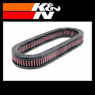 Performance Panel BM-0300 Genuine Part K/&N Replacement Air Filter