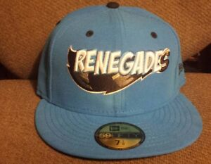 Image is loading New-Era-Hudson-Valley-Renegades-Blue-Authentic-59FIFTY- 2aa0219daf9a