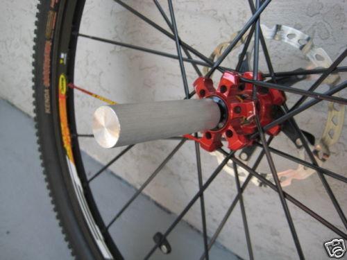 Bicycle Tire and Wheel Service Tool MTB Tools Mountain Bike