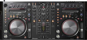 Pioneer DDJ-S1 DJ Controller 64 BIT