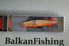 Rapala CNM-7 Clackin Minnow Jerkbait New in Box-couleurs assorties