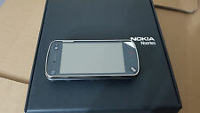 100% New Nokia N97 - 32GB - Black (Unlocked) Smartphone