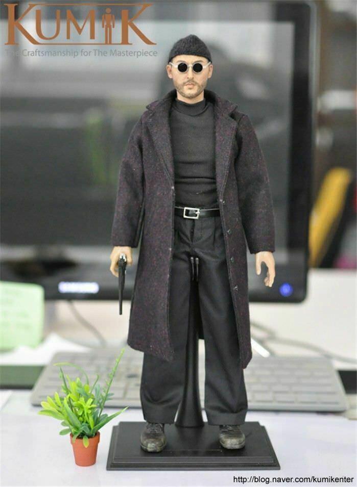 """1:6 Star Uomo Giacca a vento modello KILLER jeans donna di 12/"""" ACTION FIGURE doll"""