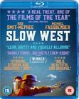 Slow West 5055761906240 With Michael Fassbender Region B