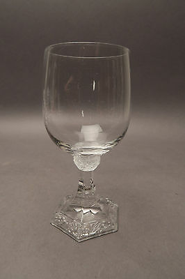 Rosenthal Classic Form Maria Sektglas ca 18,5 cm H