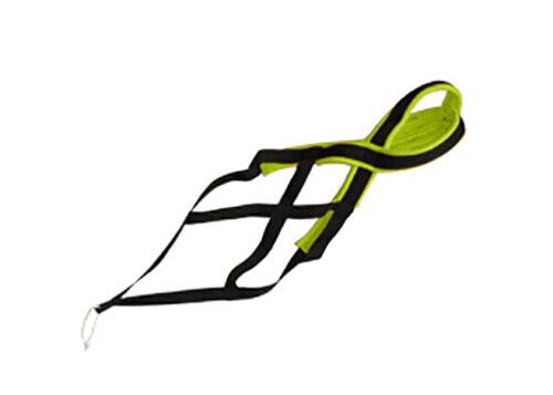 X-Back Sled Dog Harness Harnais pour chien de traîneau S-M-L-XL-XXL