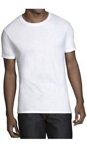 Stoota Men/'s Lattice Painting Long Sleeve Large Size Casual Top Blouse Shirts