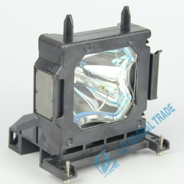 Original Philips Projector Replacement Lamp for Sony VPL-HW40ES