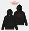 BTS-Speak-Yourself-Tour-OFFICIAL-Hoody-Zip-Up-Hoodie-Film-Strip-Overlay-T-Shirt miniature 15