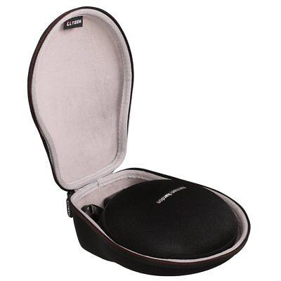 LTGEM EVA Hard Case for Harman//kardon Car Onyx Mini Portable Wireless Speaker