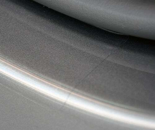 SEUILS POUR DACIA LOGAN MCV 2 Film de protection transparent extra fort 240µm