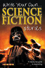 Science Fiction Stories by Octopus Publishing Group (Paperback, 2006)