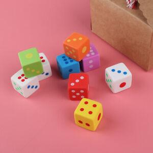 3pc-set-Dice-Shaped-Erasers-Random-Color-Eraser-School-student-Office-supplies