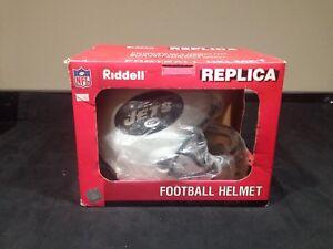 NEW-YORK-JETS-Helmet-NY-Jets-Full-Sized-Replica-Helmet-NEW-NIB