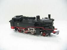 MÄRKLIN 3095  DAMPFLOK BR 74 der DB  DELTA   AI757