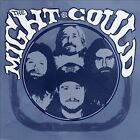 The Might Could by The Might Could (CD, Mar-2011, Small Stone Records)