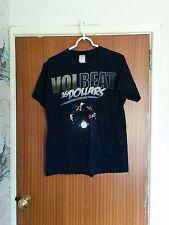 Vintage Volbeat tour t-shirt 16 Dollars 2011 rock roll metal psychobilly medium