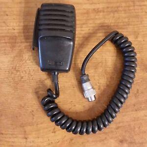 CB RADIO MICROPHONE 4-PIN