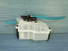 NITRO 1/8 RC BUGGY KYOSHO INFERNO NEO 2.0 FUEL TANK NEW