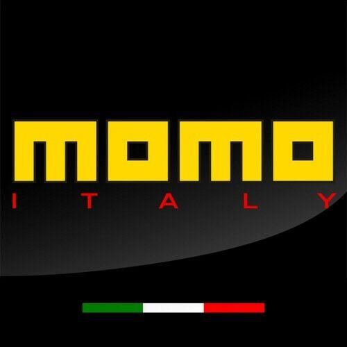 Volant de remplacement Dôme Bouton Tête Boulons x 6 pour Momo Sparco Nardi OMP