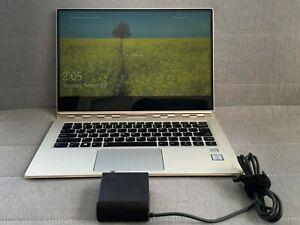 Lenovo-Yoga-910-13IKB-13-9-034-i7-7500U-8GB-Ram-256GB-SSD-Touch-Screen-Laptop-80VF