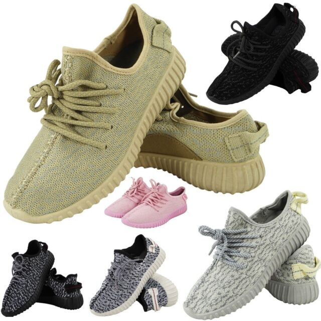 SALE!!! LADIES RUNNING TRAINERS WOMENS FITNESS GYM SPORTS INSPIRED SHOES SIZE