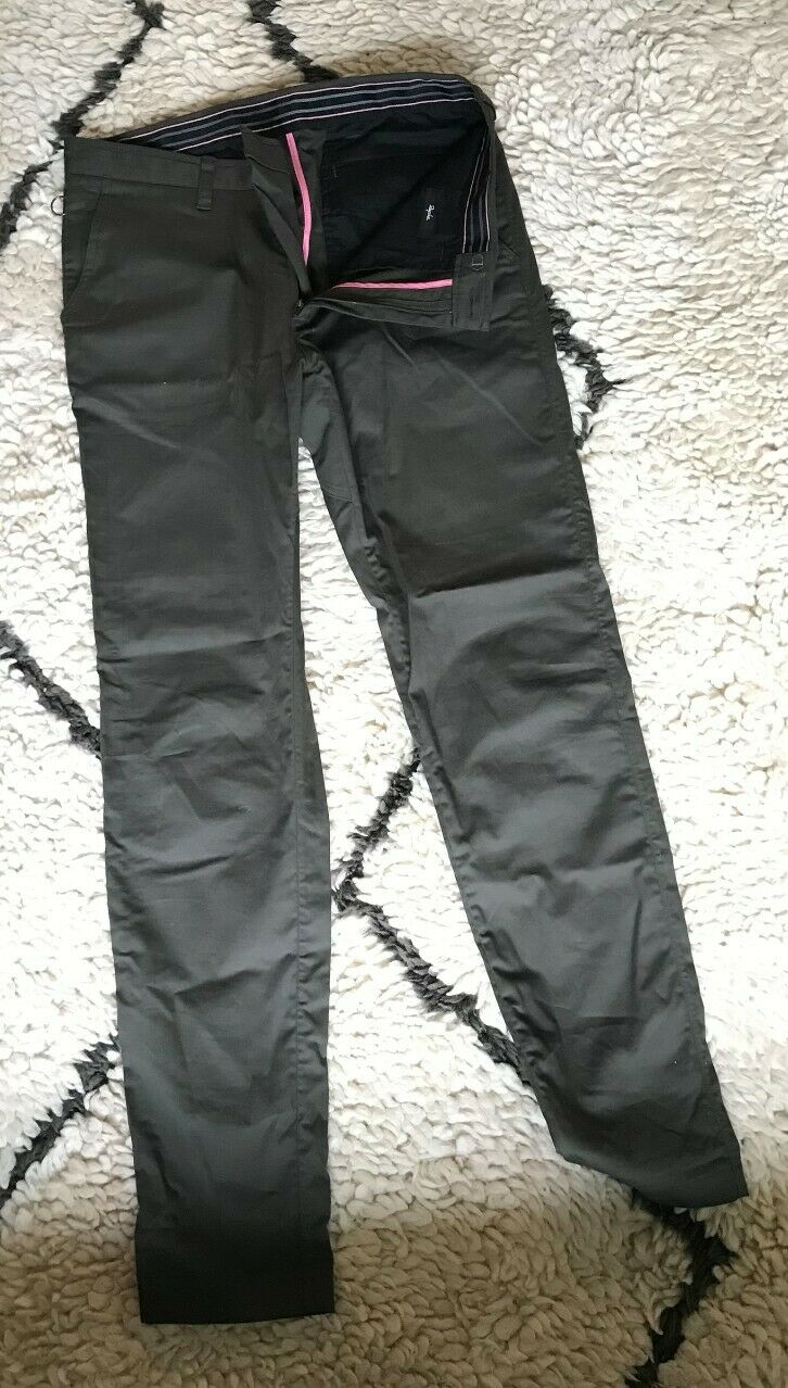 Rapha Riding Trousers Radfahren 32