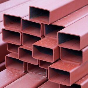 Rust Oleum Hard Hat Primer.X8 Rust Oleum Anti Rust Corrosion Primer Red Brown Spray Paint 2169