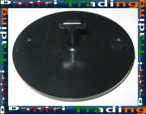 BMW Tapis De Sol Tapis Velcro Support Montage 9166608 07149166608