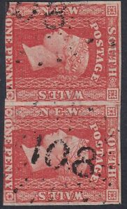 NSW-numeral-postmark-108-1-2-of-GOOD-039-S-INN-rated-4R