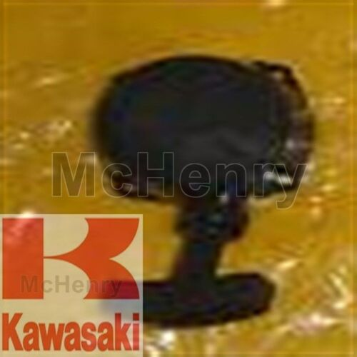Genuine  OEM  Kawasaki  STARTER-RECOIL    Part#  49088-2589