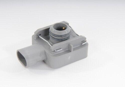 Engine Coolant Level Sensor ACDelco GM Original Equipment 19299321
