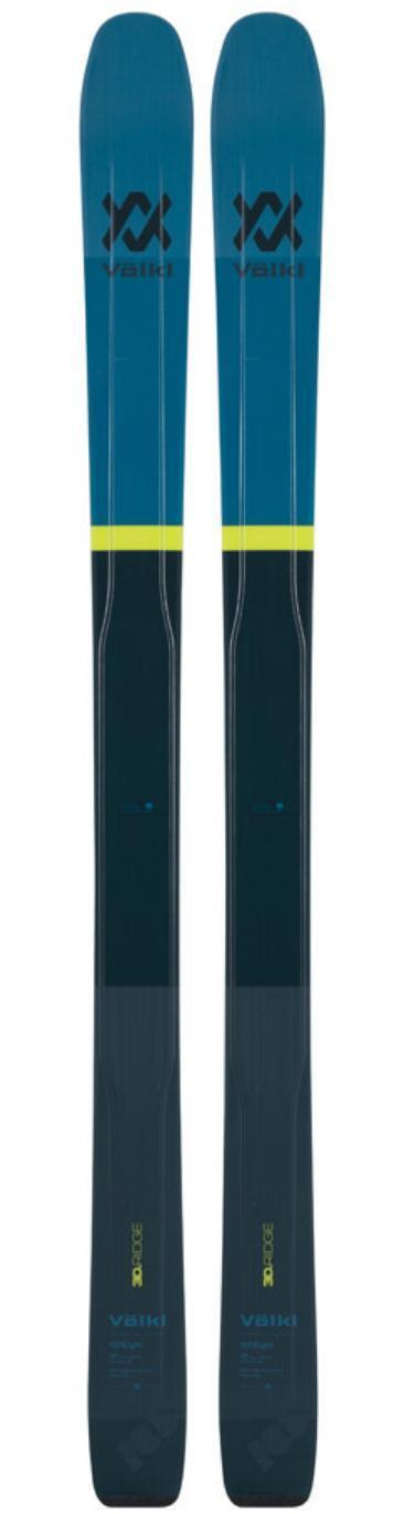 Volkl 100Eight snow skis 181cm (binding options available) NEW NEW NEW 2019 cd218f