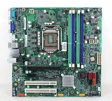 Lenovo ThinkCentre M92P Tower Motherboard System Board IS7XM REV 1.0 03T6821