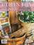 Country Rustic Magazine SPRING 2019 Issue ~ Country Primitives /& Farmhouse-Style