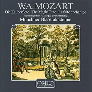 Wolfgang-Amadeus-Mozart-Mozart-The-Magic-Flute-arr-for-Wind-Ens-CD