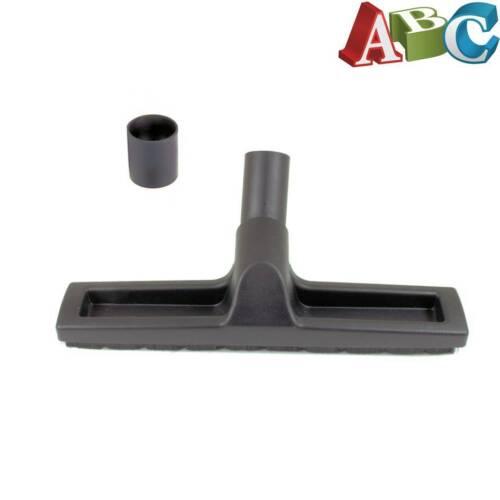 Parkettdüse Düsen-Set Bodendüse Turbo-Düse  geeignet Siemens // Bosch