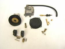 SUZUKI DR125 SES DR 125 CARBURETOR PARTS GENUINE SUZUKI