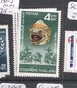 Thailand SC 737-40 MOG (1djt)
