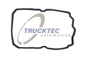 Ölwanne-changement de vitesse automatique trucktec Automotive 02.25.049 Joint