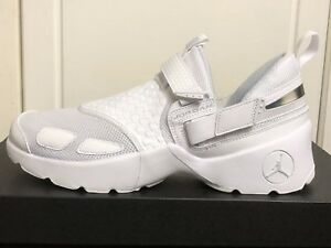 da Sneakers Jordan Air Uk Scarpe Uomo Nike ginnastica Eur Trunner Scarpe 9 44 Lx USdgqU