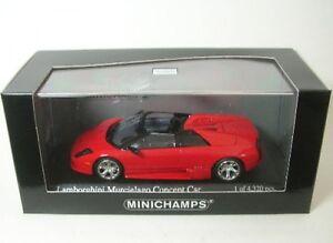 Lamborghini-Murcielago-concept-car-red-2004