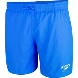 Speedo Badehose Badeshorts Essential Watershorts Shorts Herren Männer Strand
