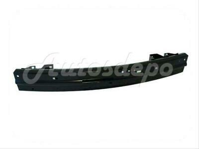 95-05 Cavalier Sunfire 2Dr 00-05 Sunfire Sedan Rear Bumper Reinforcement Rebar