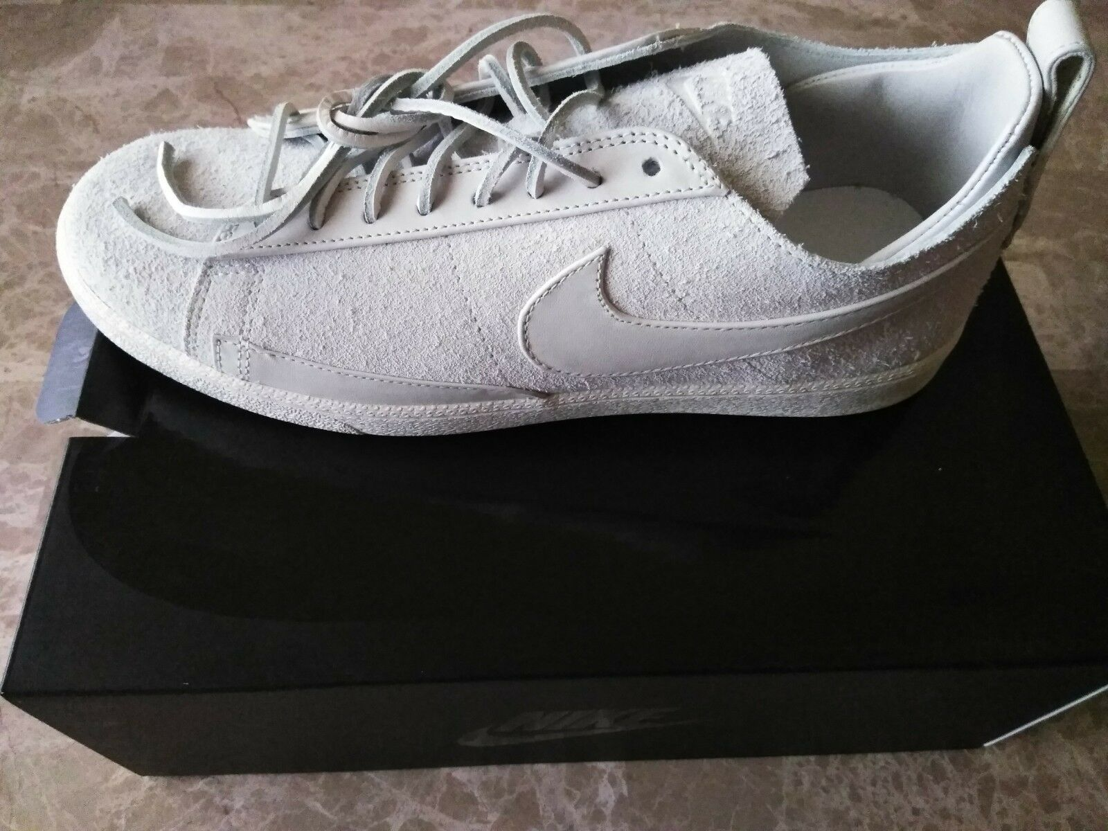 Nike Lab Blazer Low CS TC Tech Craft Mens 10.5 New With Box Seasonal clearance sale