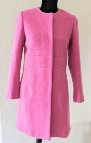 Boden coat 4P