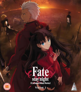 Fate-stay-Night-Unlimited-Blade-Works-Part-1-Blu-Ray-2018-Takahiro-Miura