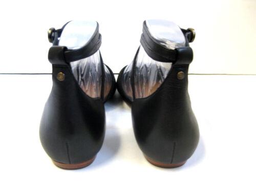 Women Black Izable 8 Shoes 40 9 5 Ugg Mar 5 Us uk eu IEpwSIfxq